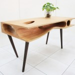 catable, cat furniture furniture for pets, cat desk, LYCS Architecture
