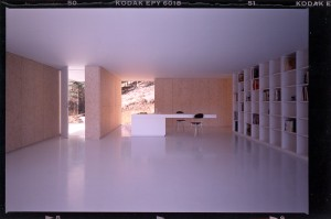 Architecture, Modern, Pre-fab, prefabricated, Japanese architect, minimalist design, Furniture House