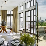 Jon Stryker, NYC penthouse, million dollar penthouses, million dollar nyc penthouses, nyc real estate, luxury penthouses, nyc luxury penthouses, top nyc real estate, big nyc real estate sales