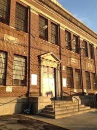 Yonkers City Jail, Jail, US jail, Yonkers