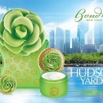 Bond No. 9, Hudson Yards perfume, Bond No. 9's Hudson Yards perfume, weird things new yorkers do