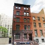 129 west 17th street