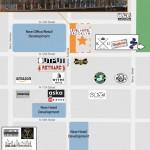 55 Wythe Ave. development map