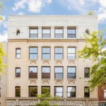 Thorndale: 406 W45th, Apt. 3CD