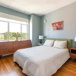 149 Skillman Ave bedroom2