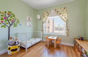 149 Skillman Ave bedroom