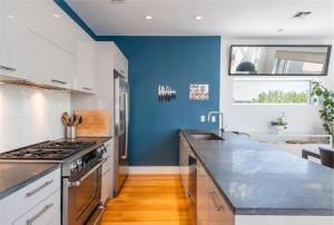 149 Skillman Ave kitchen