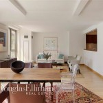 50 GRAMERCY PARK NORTH 5a