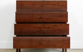 Loft Dresser designed by Chadhaus