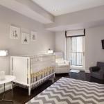 73 Worth St nursery