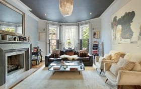 645 Carlton Ave., #1, Prospect Heights