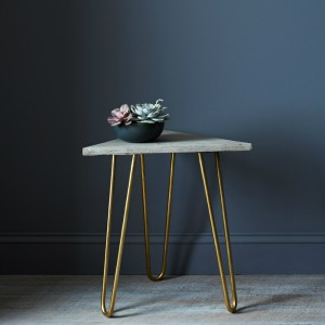 Zelda Table designed by Katy Skelton