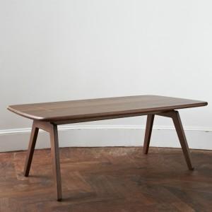 Desi Coffee Table designed by Katy Skelton