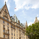 The Dakota, 1 West 72nd Street