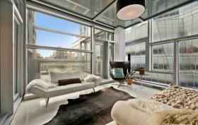 100 Eleventh Avenue, 5D