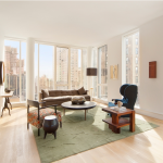 241 Fifth Avenue Penthouse