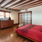 265 Water Street, 8 bedroom