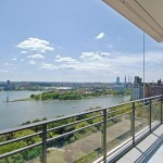 170 east end penthouse 1a