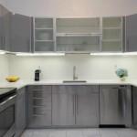 137 duane street loft kitchen
