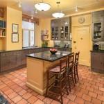 The Beresford Kitchen