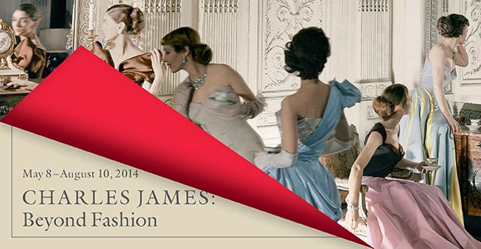 Charles-James-Met