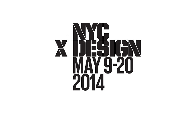 NYCXDESIGN_DATE2014