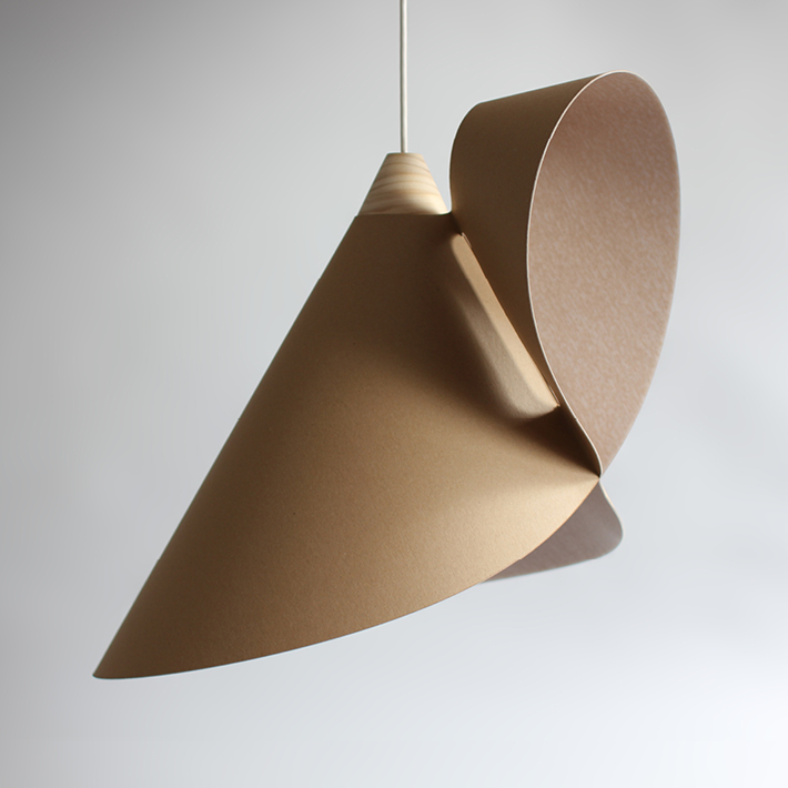 Chipboard Light