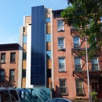 443 bergen street, passive house, green condos nyc, eco friendly condos, solar panels on nyc buildings, brooklyn buildings with solar power, nyc buildings with solar power