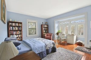 100 Rugby Rd, Prospect Park South, Dean Alvord, John Petit, Swiss chalet, record-breaker