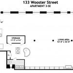 Dean & Deluca, 133 Wooster St, Jack Ceglic, Vidal Sassoon, Rhonda Sassoon,