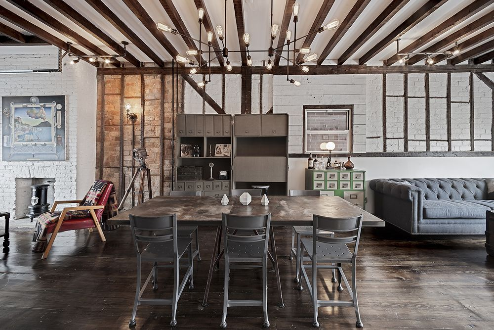 urban cowboy bnb williamsburg brooklyn, urban cowboy bnb, bed and breakfast williamsburg, brooklyn hotels, cool brooklyn hotels, hipster hotels nyc, hispter hotels brooklyn