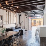 urban cowboy bnb williamsburg brooklyn, urban cowboy bnb, bed and breakfast williamsburg, brooklyn hotels, cool brooklyn hotels, hipster hotels nyc, hispter hotels brooklyn, cool brooklyn interiors