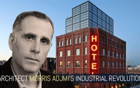 Morris Adjmi