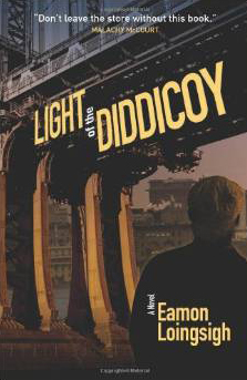Eamon Loingsigh, Light of the Diddicoy