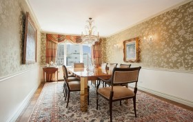 50 East 79th St. 16D