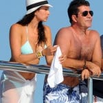 Simon Cowell apartment, Lauren Silverman, Peter Pennoyer, 151 East 78th Street, Andrew Silverman