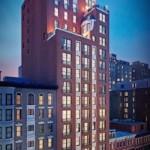 Simon Cowell apartment, Lauren Silverman, Peter Pennoyer, 151 East 78th Street, Andrew Silverman