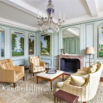 575 Park Avenue PH1606 parlor