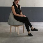 Véronique Baer, Bounce Collection