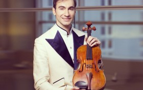 Macdonald viola, Macdonald viola by , Antonio Stradivari violas, david aaron carpenter