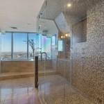 Ritz Carlton interior, three condo combo, record setting price, $118.5 million, Ryan Serhant, Million Dollar Listing