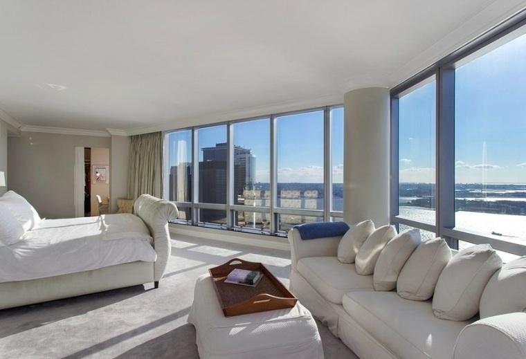 $118.5 Ritz-Carlton 9