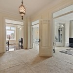 285 Central Park West, St. Urban, landing, country chic, country and city, new york interiors, million dollar listing