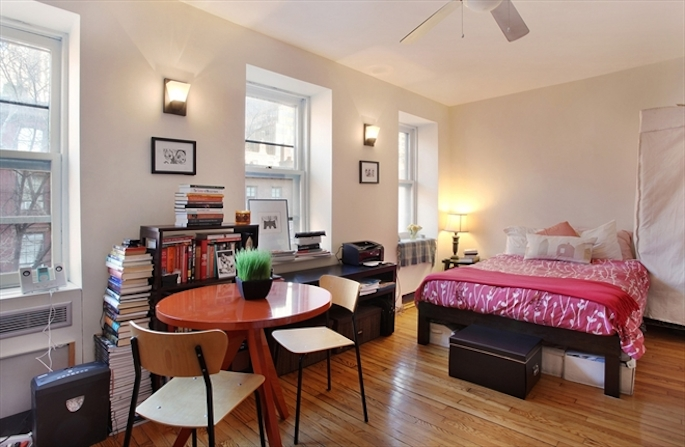 bedroom rent under one apartment creative brooklyn studio for apartments home in design me impresscms