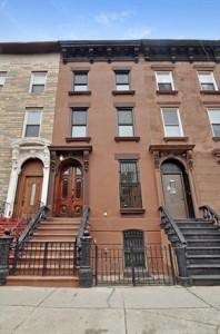 441 Classon Avenue Brooklyn
