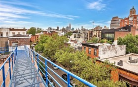 Boerum Hill apartment , Boerum Hill real estate, brooklyn real estate, skytrack, skytrack condos, 120 boerum place