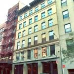 16 Jay Street