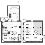 16 Jay Street F16 Jay Street Apt. 1 Floorplanloorplan