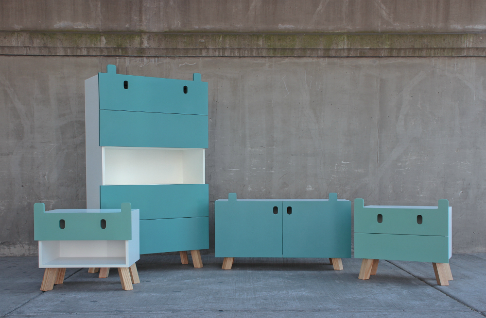 whimsy furniture. Posted On Tue, June 10, 2014 By Patty Lee In Design, Furniture, Products Whimsy Furniture D