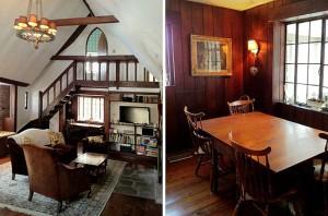 Stone House- Brewster, NY
